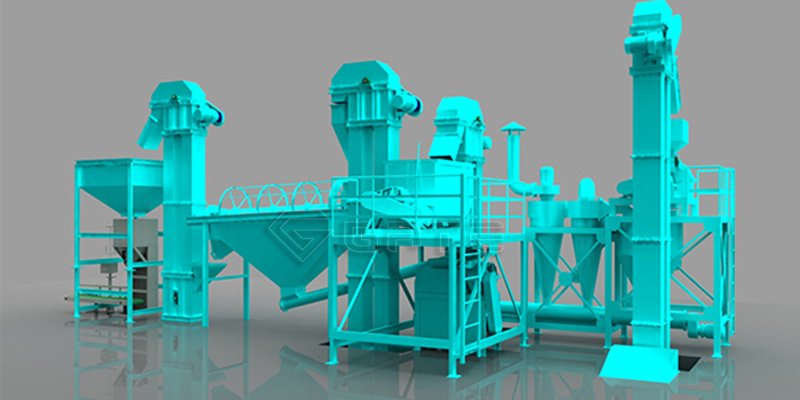 Bulk-Blending-Fertilizer-Production-Line.jpg