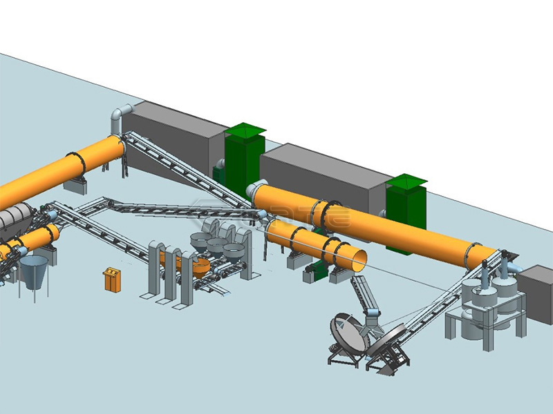 Bulk-Blending-Fertilizer-Production-Line1.jpg