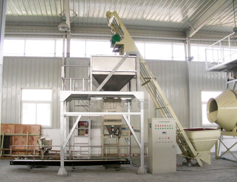 Bulk-Blending-Fertilizer-Production-Line2.jpg