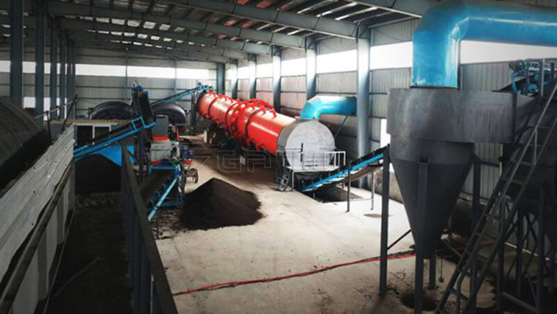 Bulk-Blending-Fertilizer-Production-Line4.jpg
