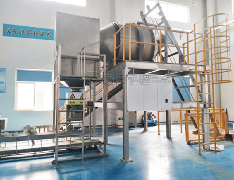 Bulk-Blending-Fertilizer-Production-Line3.jpg