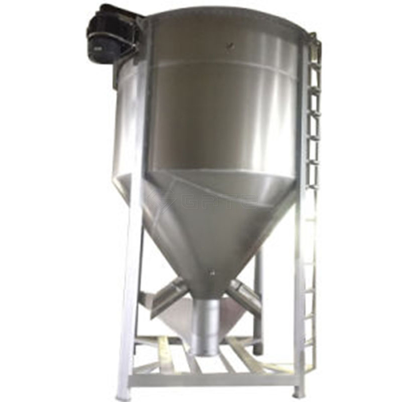 fertilizer Vertical Mixer.jpg