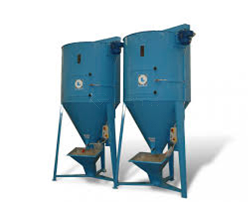 fertilizer Vertical Mixer2.jpg