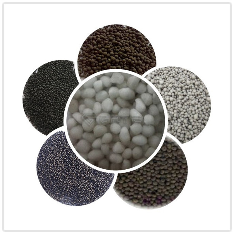 Organic-Fertilizer-polish-Machine-for-sale.jpg