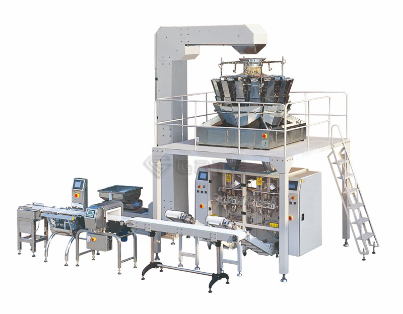 Double-Bucket-Automatic-Packaging-Machine-supplier.jpg