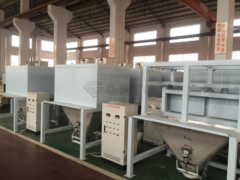 Double-Bucket-Automatic-Packaging-Machine-manufacturers-supply.jpg