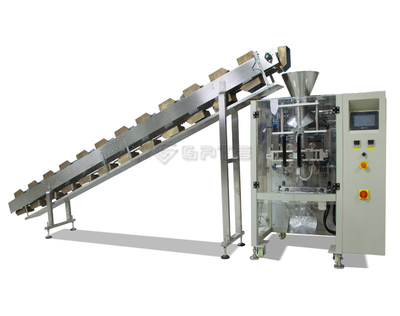 Double-Bucket-Automatic-Packaging-Machine1.jpg