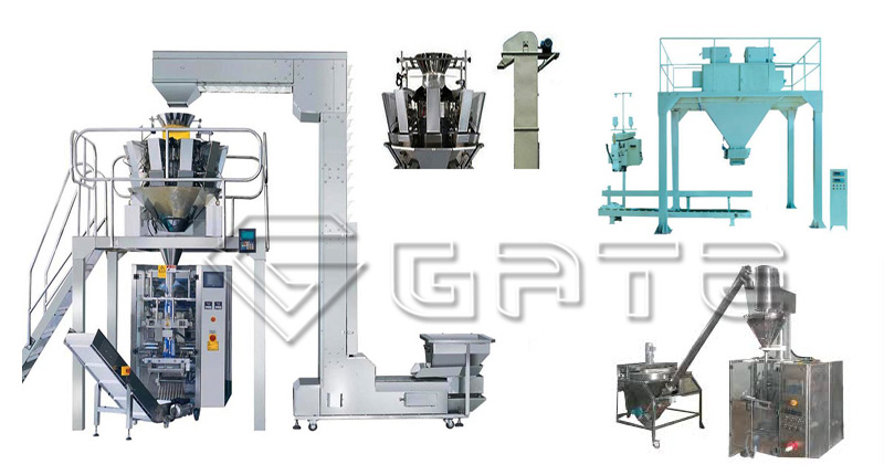 Double-Bucket-Automatic-Packaging-Machine-manufacturers.jpg